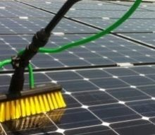 [www.luxcleaning.lu][143]entretien-panneaux-solaire